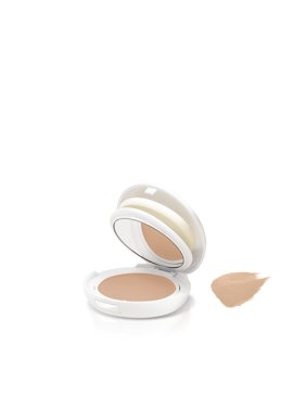 Avene Mineral High Protection Tinted Compact SPF 50, Beige, 0.35 Oz