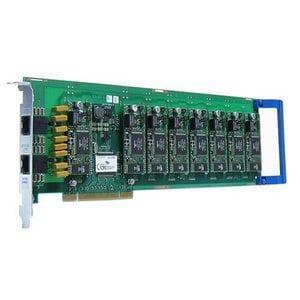 DATA/V.34 FAX 4MODEM CARD V92 PCIE