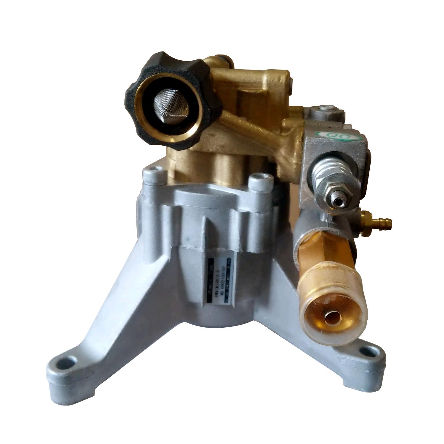 2700 Psi Pressure Washer Water Pump Br Fit Delta D2300b Dth2450 Dtt2450