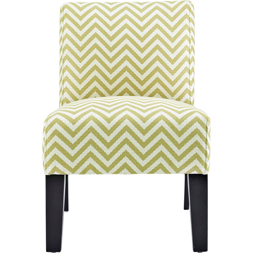 Accent Chairs Walmart Com