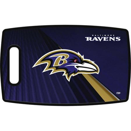 Baltimore Ravens The Sports Vault 14.5
