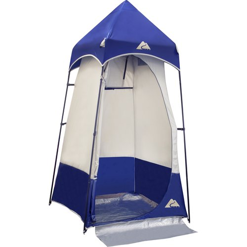 Walmart tents are sold under the brand name Ozark Trail tents and can only be found at Walmart stores or on their website. Additionally, there is a whole line of .