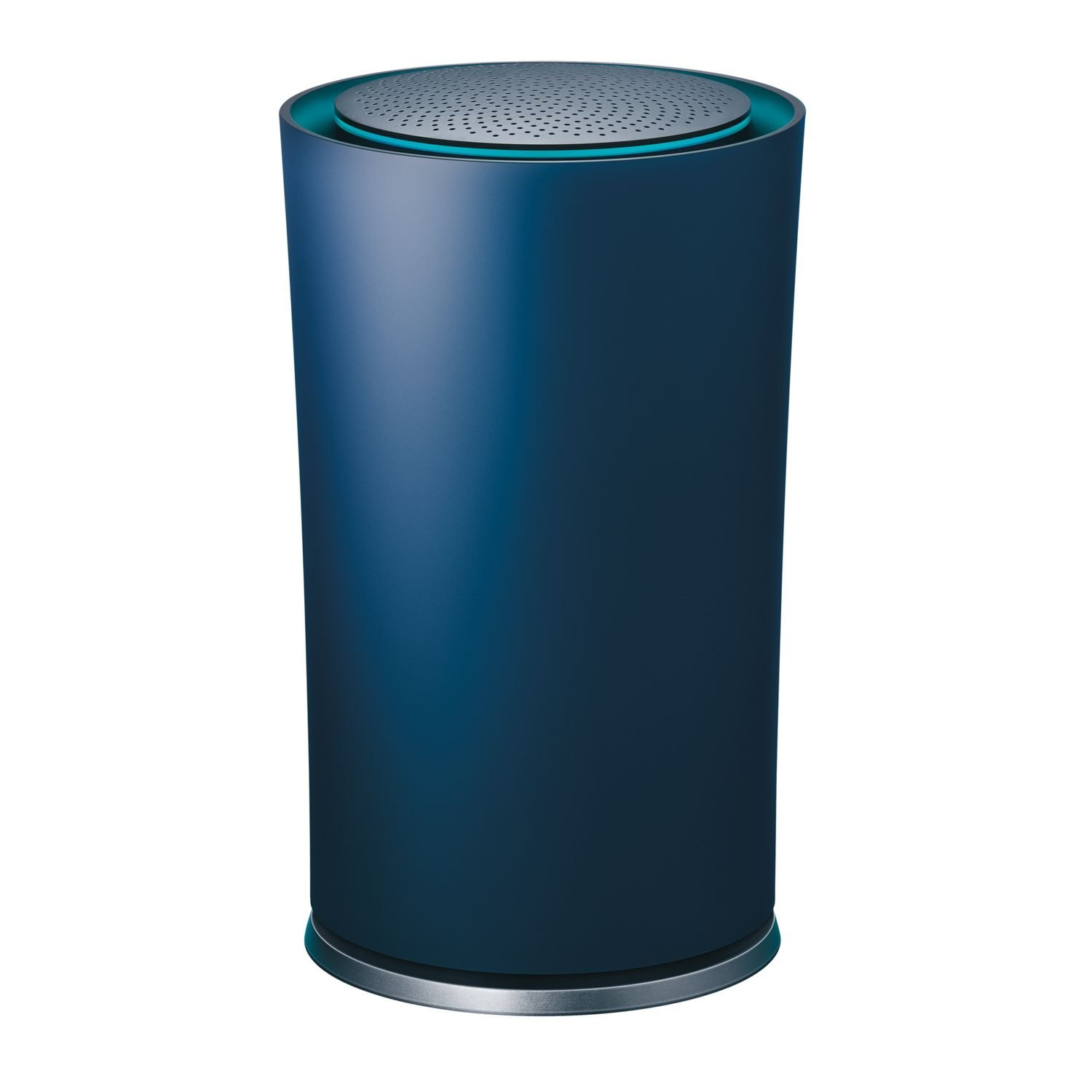 Refurbished TP-LINK TGR1900BLU OnHub AC1900 Wireless Dual-Band Gigabit Router by Google by TP-LINK