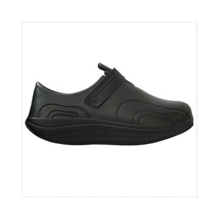 Image of Dawgs Men's Ultralite Toners Clog