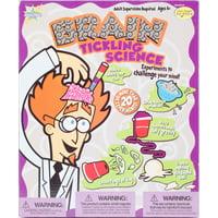 Brain Tickling Science Kit