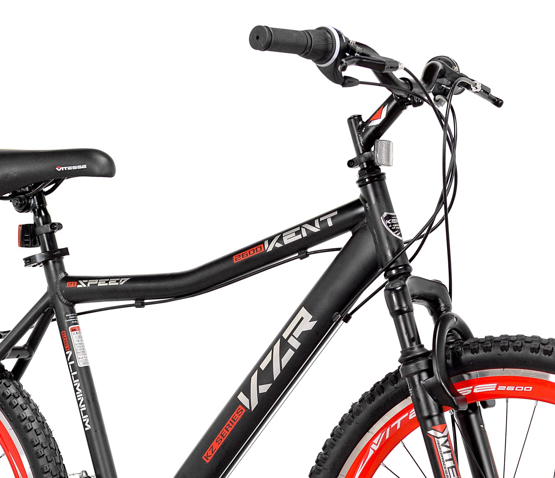 Kent 26 Kzr Mountain Men S Bike Black Red Walmart Com Walmart Com Rate & write a detailed review to win amazon vouchers worth ₹ 2. walmart