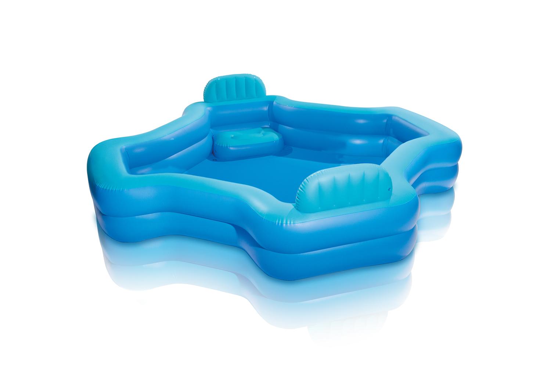 Swimming Pools Spas Walmart Com