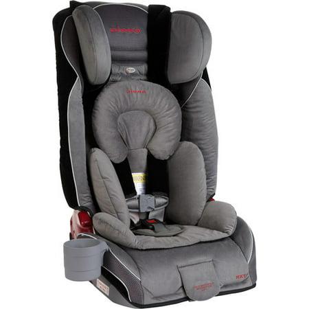 Diono - Radian RXT Convertible Car Seat, Storm