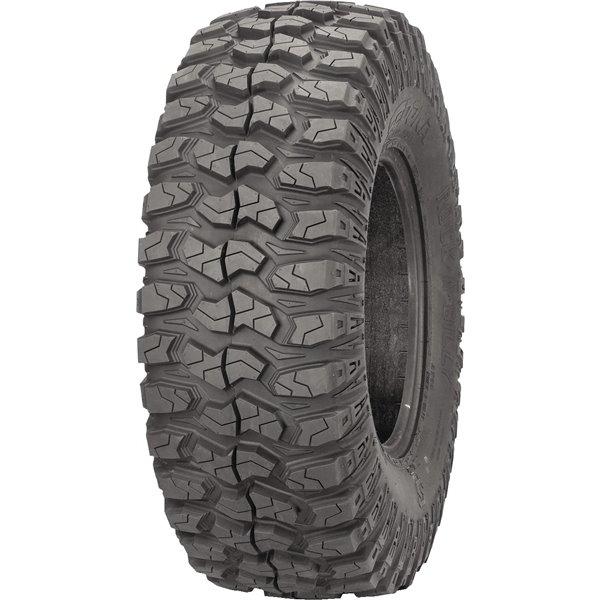 26 x 9R - 12 Sedona Rock-A-Billy Tire