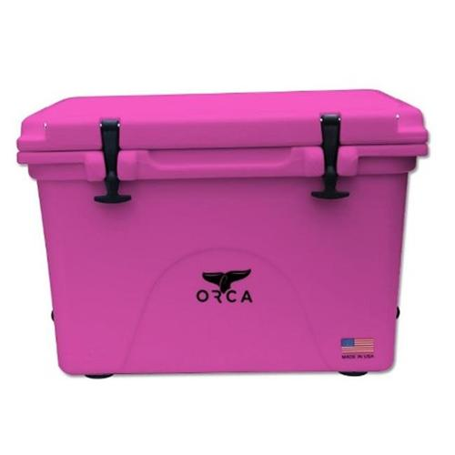 Orca Hard Sided 58-Quart Classic Cooler