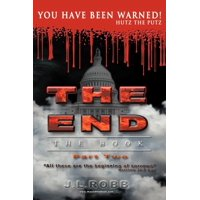 The End the Book (Paperback)