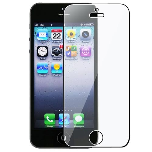 2 pcs Clear Screen Protector Guard For iPhone SE 5S 5C 5 by Insten