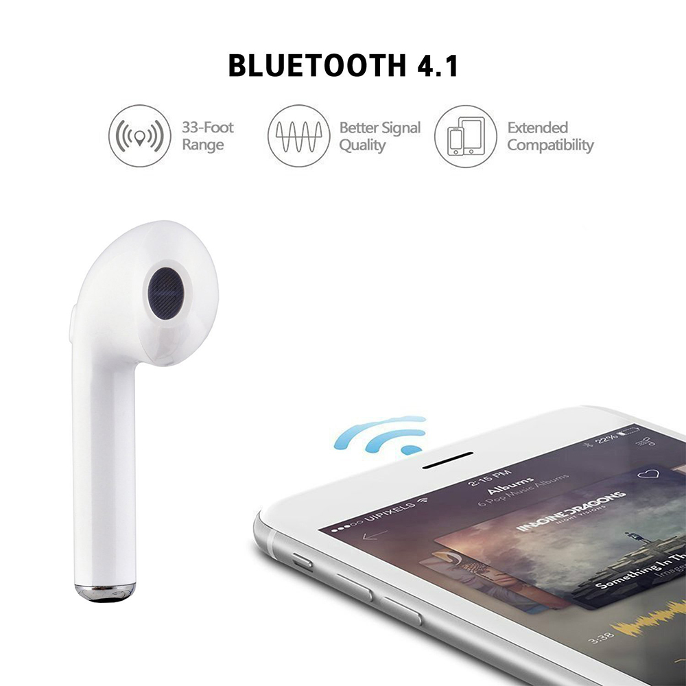 Noise cancelling earbuds bass - lg bluetooth noise cancelling earbuds