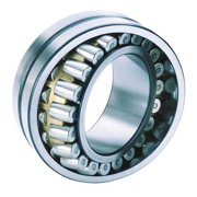 FAG BEARINGS 22213-E1A-M-C3 Spherical Roller Bearing, Bore 65 mm