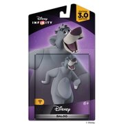 Disney Infinity 3.0 Baloo Figure (Universal)