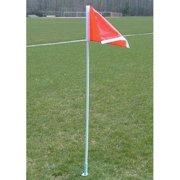 Collegiate Soccer Field Marker