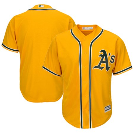 online store 3ed3f 8ced6 Oakland Athletics Mark McGwire Jersey