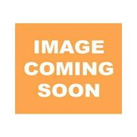 Hoover Front Felt Seal Dryer 0910 Part-162513