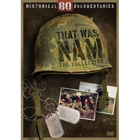 That Was Nam Collection (DVD)