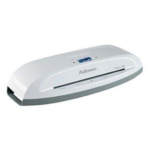 Fellowes Laminator Mars 9.5 Laminating Machine