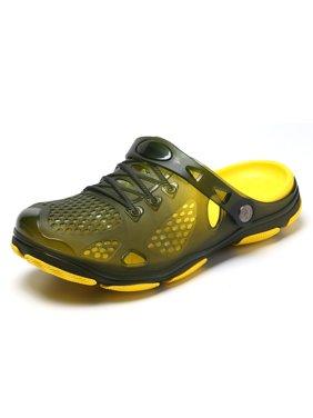 373555340a7004 Mens Sandals - Walmart.com
