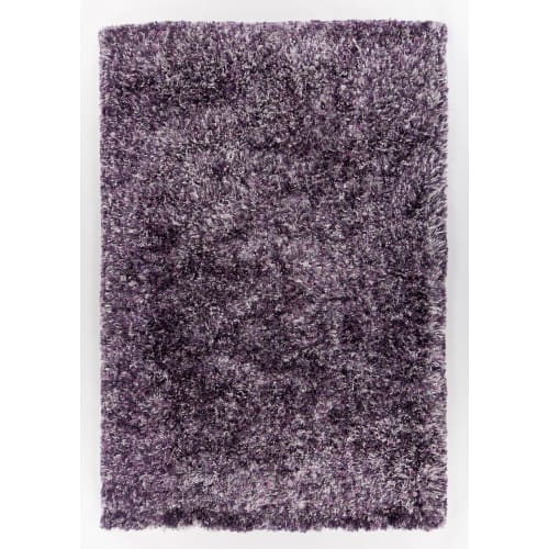 Chandra Rugs SUP367-576 Supros 5' x 8' Rectangle Synthetic Hand Woven Contemporary Area Rug
