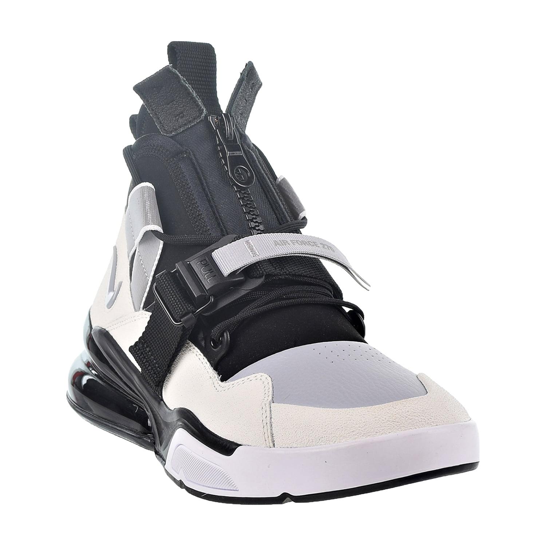 Nike - Nike Air Force 270 Utility Men's