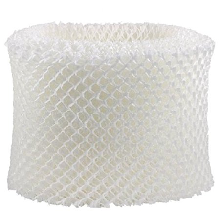 Holmes Cool Mist Humidifier Filter - Holmes humidifier filter Cool Mist Wick Filter HWF75 Replacement 3 Pack