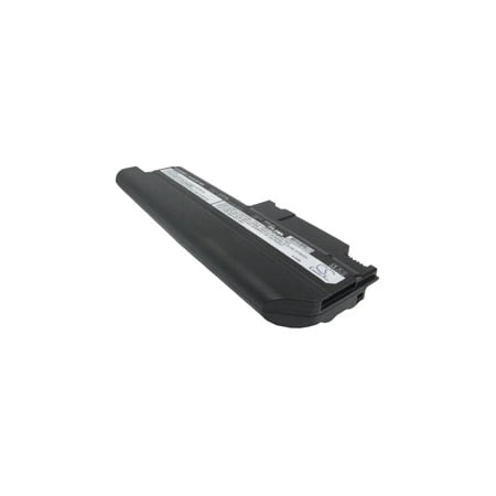 Replacement for IBM ASM 08K8197 replacement battery