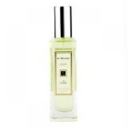 Image of Jo Malone 154 Cologne 1.0 oz Cologne Spray