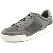 Kenneth Cole Reaction Turf Dreams Men US 10 Gray Sneakers