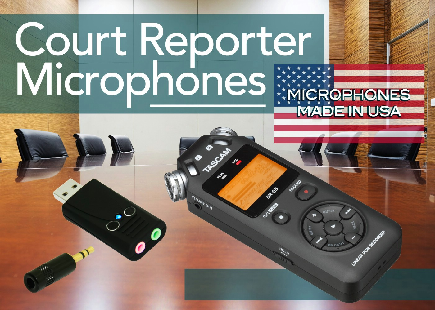 SP-COURT-BACKUP-SYSTEM Sound Professionals Backup recordings are a must! This Court... by Sound Professionals