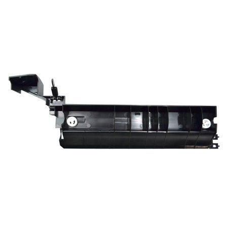 GG026 0GG026 CN-0GG026 Dell 5210N 5310N Paper Feed Deflector W/ Developer Roller OUT Flag Printer Parts & Maintenance Kits - New ()
