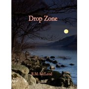Drop Zone - eBook