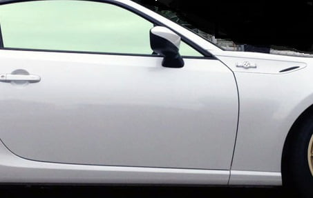 "WINDOW FILM TINT SILVER CHROME 2 PLY 20/% 36/"" X 15 FT"