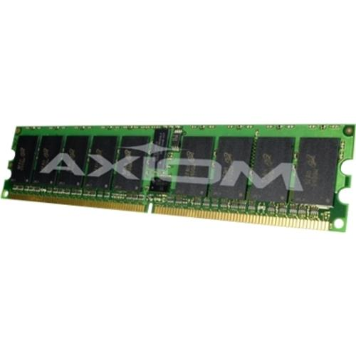 8Gb Ddr2-667 Ecc Rdimm Kit (2 X 4Gb) Taa Compliant