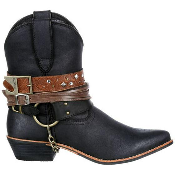 Durango Boot Drd0120 6 Boot Écraser Durango (femmes) professionnel GKMskkH4J