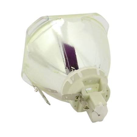 Lutema Economy for Epson V11H610820 Projector Lamp (Bulb Only) - image 2 de 5