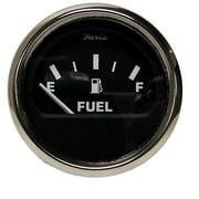 Moeller Gauge Fuel Dash Mount Electric 035727-10