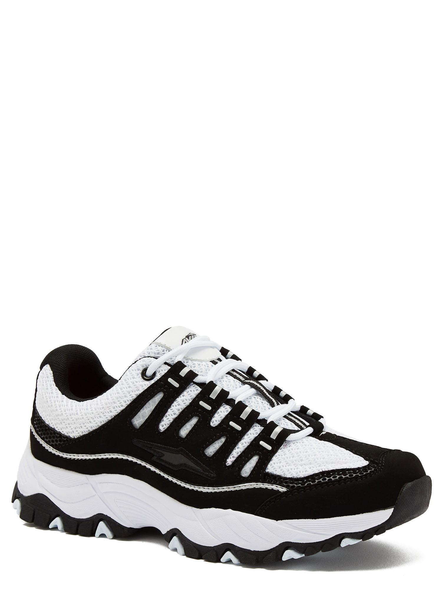 Avia Elevate Athletic Shoe Wide Width