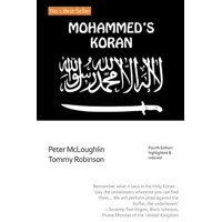 Mohammed's Koran : Muhammad's Quran