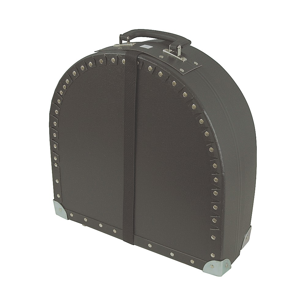 Nomad Fiber Piccolo Snare Drum Case 14 in. by Nomad