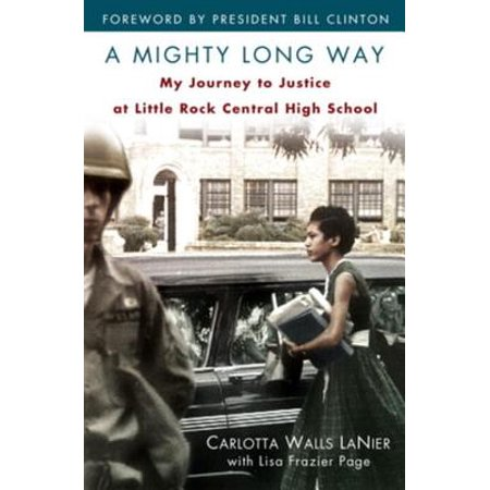A Mighty Long Way - eBook (A Mighty Long Way Chapter 1 Summary)