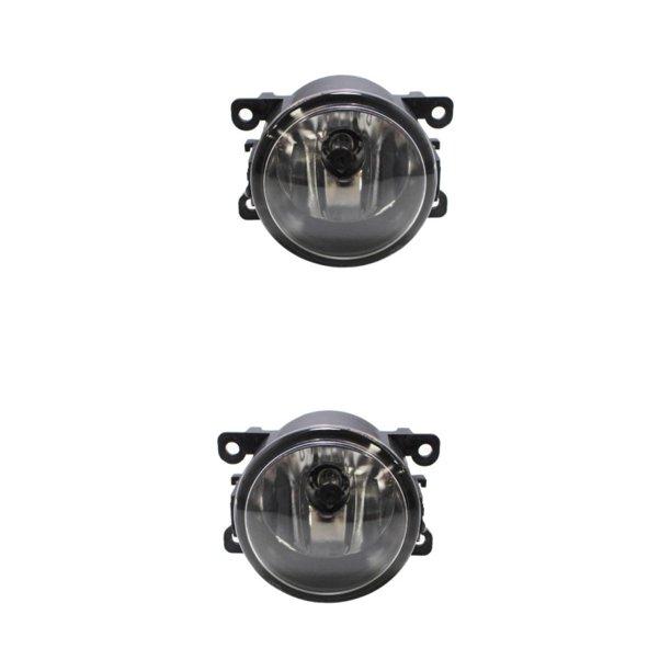 Depo For 11-14 Acura TSX-Sedan/Wagon 12-17 500