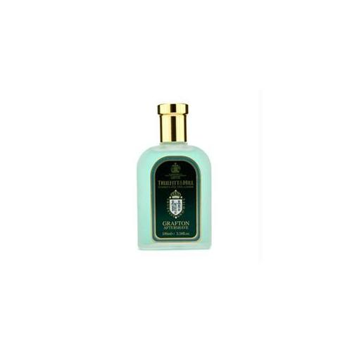Grafton After Shave - 100ml/3. 38oz