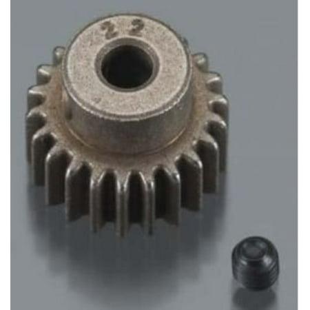 Image of AR310062 Pinion Gear 48P 22T