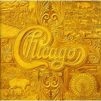 Chicago Vii (CD) (Remaster)