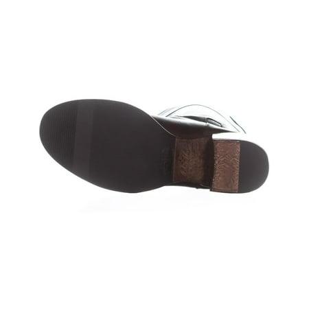 e395b1869fe Patricia Nash Loretta Knee High Boots, Cafe | Walmart Canada