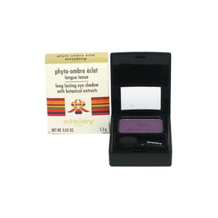 Sisley Phyto Ombre Eclat Long Lasting Eye Shadow - # 14 Ultra Violet 0.05 oz Eye Shadow