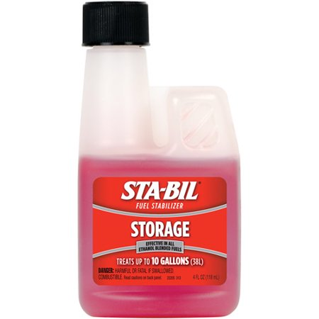 sta bil fuel stabiliser review